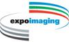 Expoimaging logo