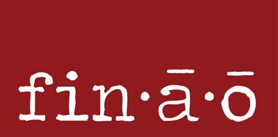 finao Logo