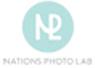 Nations Photo Logo