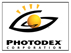 Photodex Logo