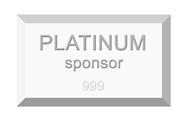 Platimnum Sponsor